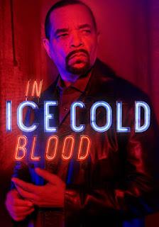 A Sangre Fria Temporada 1 audio español