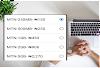 Data Reseller - Yadda Ake Kasuwancin Data A Internet > VTU Recharge Card
