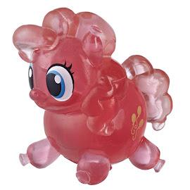 MLP Batch 2A Pinkie Pie Blind Bag Pony