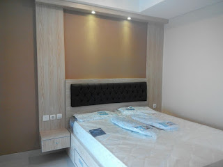 harga-paket-interior-3bedroom