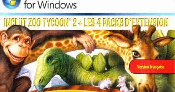 https://igg-games.com/zoo-tycoon-2-ultimate-free-603914839-download.html