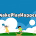 Play Champions Celebrate the First Play Advocacy Week