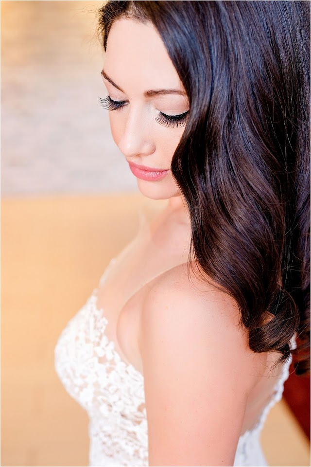 bridal, wedding, bride, makeup, hair, dress, nj photography