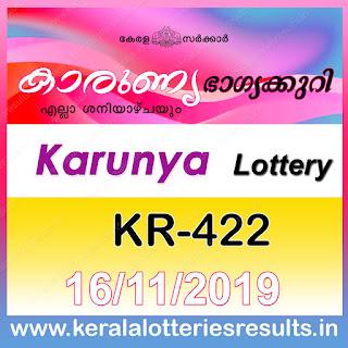 "keralalotteriesresults.in, ""kerala lottery result 16 11 2019 karunya kr 422"", 16th November 2019 result karunya kr.422 today, kerala lottery result 16.11.2019, kerala lottery result 16-11-2019, karunya lottery kr 422 results 16-11-2019, karunya lottery kr 422, live karunya lottery kr-422, karunya lottery, kerala lottery today result karunya, karunya lottery (kr-422) 16/11/2019, kr422, 16.11.2019, kr 422, 16.11.2019, karunya lottery kr422, karunya lottery 16.11.2019, kerala lottery 16.11.2019, kerala lottery result 16-11-2019, kerala lottery results 16-11-2019, kerala lottery result karunya, karunya lottery result today, karunya lottery kr422, 16-11-2019-kr-422-karunya-lottery-result-today-kerala-lottery-results, keralagovernment, result, gov.in, picture, image, images, pics, pictures kerala lottery, kl result, yesterday lottery results, lotteries results, keralalotteries, kerala lottery, keralalotteryresult, kerala lottery result, kerala lottery result live, kerala lottery today, kerala lottery result today, kerala lottery results today, today kerala lottery result, karunya lottery results, kerala lottery result today karunya, karunya lottery result, kerala lottery result karunya today, kerala lottery karunya today result, karunya kerala lottery result, today karunya lottery result, karunya lottery today result, karunya lottery results today, today kerala lottery result karunya, kerala lottery results today karunya, karunya lottery today, today lottery result karunya, karunya lottery result today, kerala lottery result live, kerala lottery bumper result, kerala lottery result yesterday, kerala lottery result today, kerala online lottery results, kerala lottery draw, kerala lottery results, kerala state lottery today, kerala lottare, kerala lottery result, lottery today, kerala lottery today draw result"
