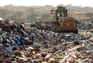 Fomenta México la valorización de los residuos urbanos