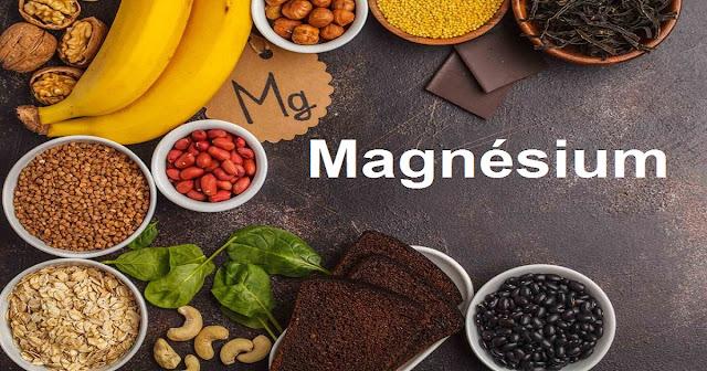 magnesium-pour-la-sante