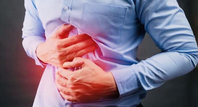 إذا كنت تعاني التهاب الأمعاء عليك تجنّب هذه الأغذية