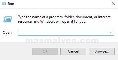 menu-RUN-windows-defender