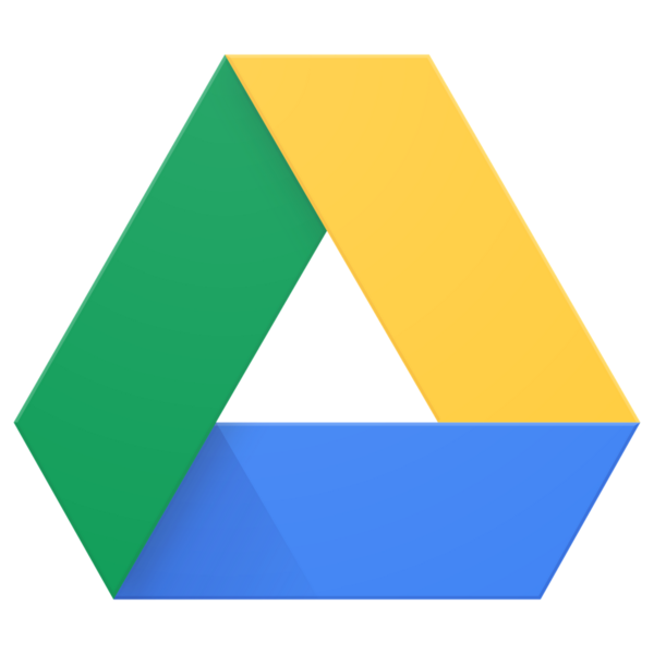Sınırsız Google Drive Alan Alma