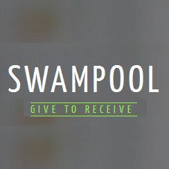 The Lastest In Town is Swampool.com , Pays 100% Within 24hrs-1day