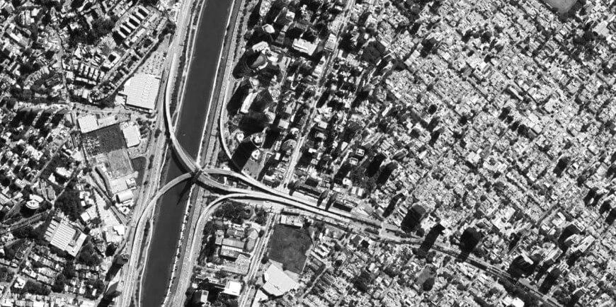 Instrumentos de política urbana: o que é Outorga Onerosa do Direito de Construir?
