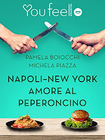 http://lindabertasi.blogspot.it/2017/02/recensione-new-york-napoli-amore-al.html