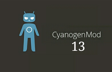 Cyanogenmod-13-for-galaxy-s3-asknext
