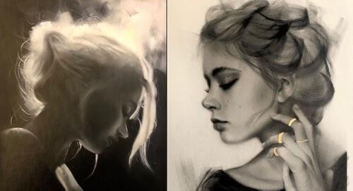 00-Portrait-Art-Anna-Shahmirian-www-designstack-co