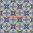 bed sheet painting designs images | Fabric Textile Designs Patterns