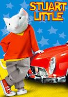 Stuart Little 1999 Dual Audio Hindi 720p BluRay