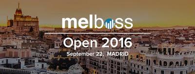 Melboss Madrid Bandas emergentes musica