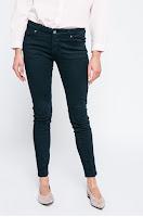 jeans_dama_online_10