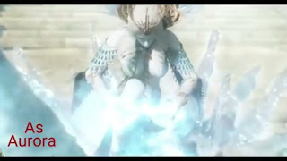 Aurora , Hayabusa, Miya, Natalia, Clint, Nana, Hilda, all character in Mobile Legends Part I