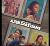 Ajeeb Daastaans 2021 x264 720p WebHD Esub English Hindi Telugu Tamil THE GOPI SAHI