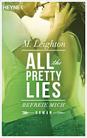 http://myreadingpalace.blogspot.de/2017/01/rezension-all-pretty-lies-befreie-mich.html