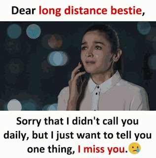 Miss You Sad Quotes In Hindi