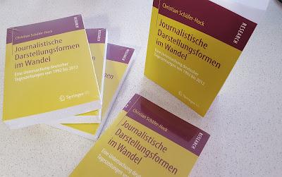 http://christianschaeferhock.blogspot.de/2017/12/dissertation-erschienen-journalistische.html
