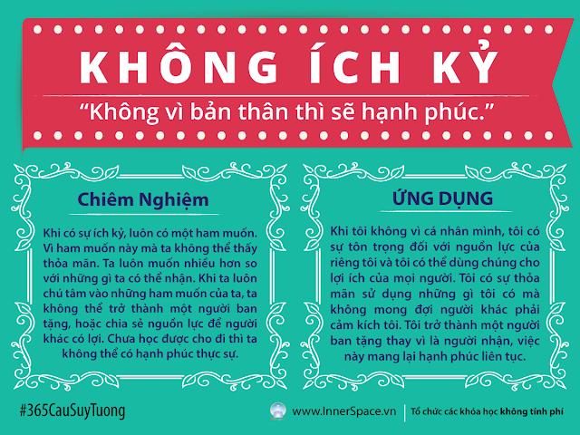 gia-tri-khong-ich-ky-thi-se-hanh-phuc