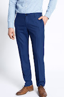 Pantaloni • Tommy Hilfiger Tailored