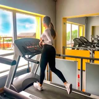 স্বাস্থ্য ভালো করার সহজ উপায় - Easy Ways To Gaining Weight