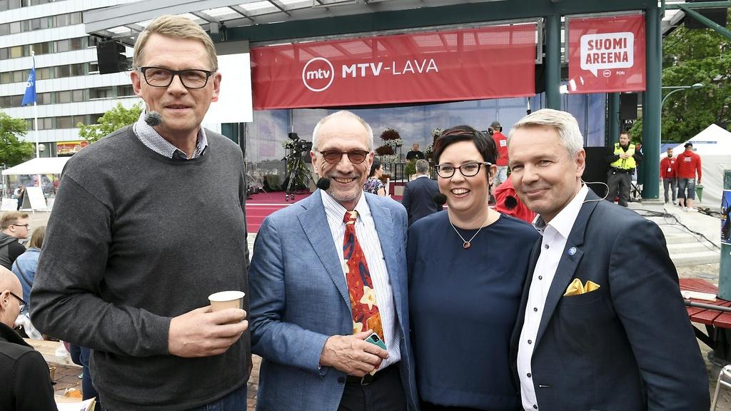 pattaya cunt ilmainen suomalainen seksi