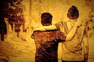 Best Friendship Shayri, Best Friendship Shayri Hindi