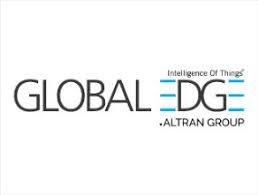 GlobalEdge Off Campus Engineers Hiring 2021