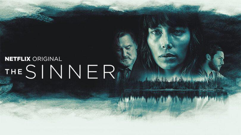 [TV] O que você assistiu / tem assistido ? - Página 8 The-Sinner-seizoen-2-Netflix-810x456