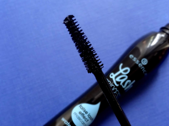 Essence Lash Princess Waterproof Mascara