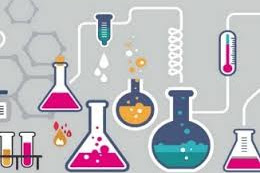 Soal dan Pembahasan UN Kimia 2019