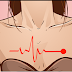 GIRLS BE AWARE: HEART ATTACKS HAVE DIFFERENT SYMPTOMS IN WOMAN, PAY ATTENTION TO THESE 4!!!