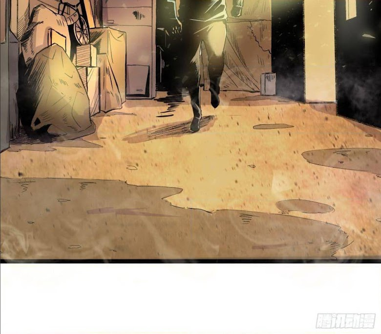 SiYe Ren - หน้า 9