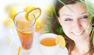 lemon-tea-face-wash-for-beauty-skin-in-hindi, Lemon-Face-washes-Give-your-skin-instant-freshness