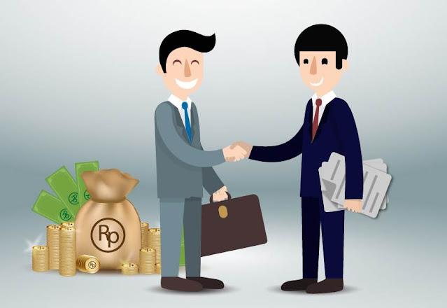 Kriteria Debitur yang Layak Mendapatkan Pinjaman Modal Usaha Kecil