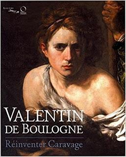 Valentin De Boulogne de Keith Christiansen PDF
