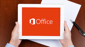 Office Suite para móviles