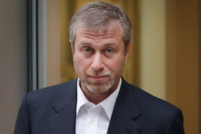 Visa Denial! Chelsea FC owner, Abramovich seeks Israeli citizenship