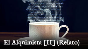 https://www.baladadeloscaidos.com/2020/03/el-alquimista-relato-fantasia-terror.html