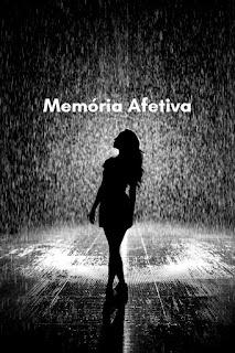 memória afetiva