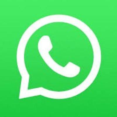 Kaise Pata Lagaen ki koi mera WhatsApp Messages Padh Raha Hai