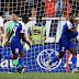 Será Costa Rica el rival de México en Cuartos de Copa Oro