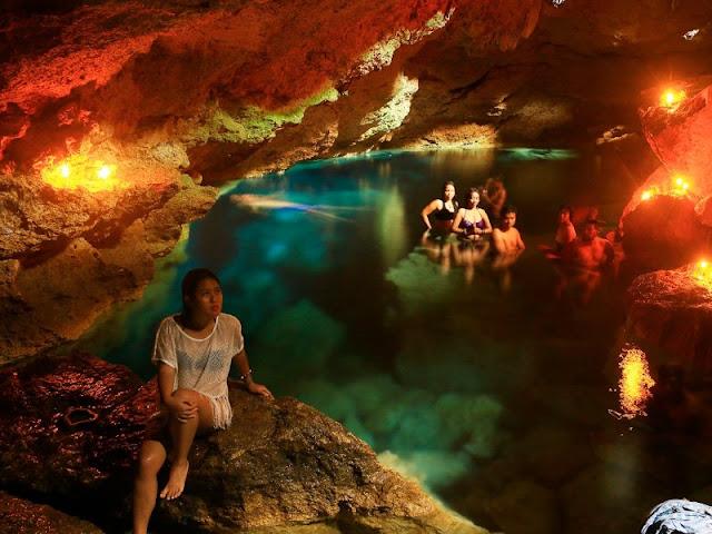 Destinasi Wisata Kupang Nusa Tenggara Timur