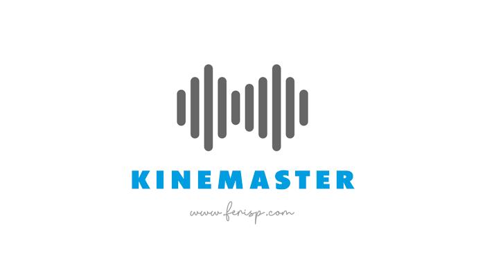 Cara Mengatasi Suara Audio Mengecil di Akhir Video Kinemaster