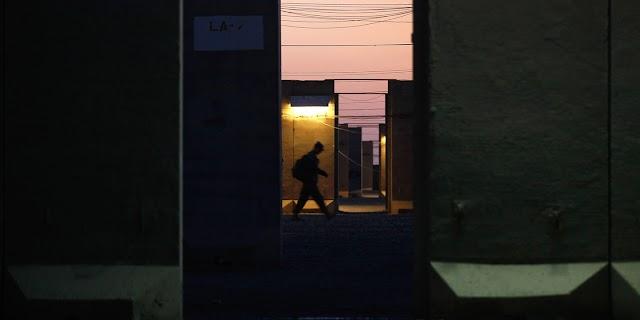 أطفال العراق إلى الآن يدفعون ثمن الغزو الأمريكي